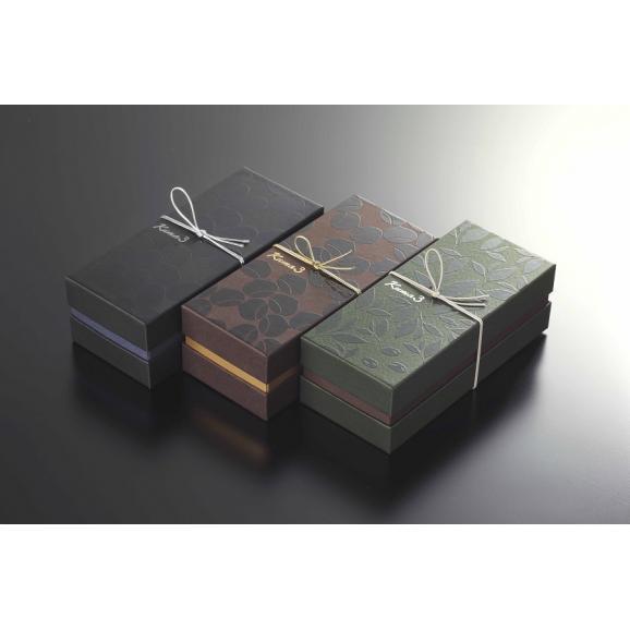 銀座へしれけーき 3本セット (くろまめ、わぐり、抹茶)03