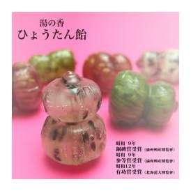 湯乃香ひょうたん飴 150g