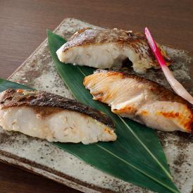 厨 kuriya長島味噌漬けギフトセット