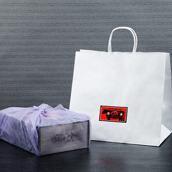 米沢牛プレミアムジャーキー3袋 ・米沢牛入りプレミアムドライソーセージ1袋02