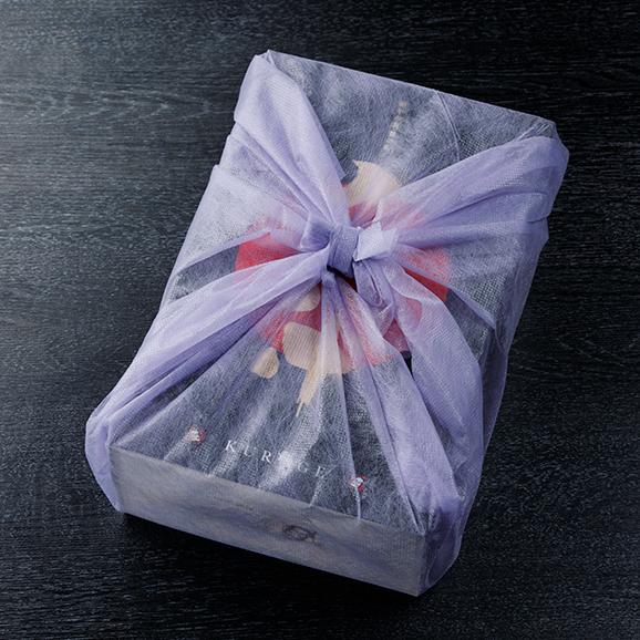 米沢牛プレミアムジャーキー3袋 ・米沢牛入りプレミアムドライソーセージ1袋03