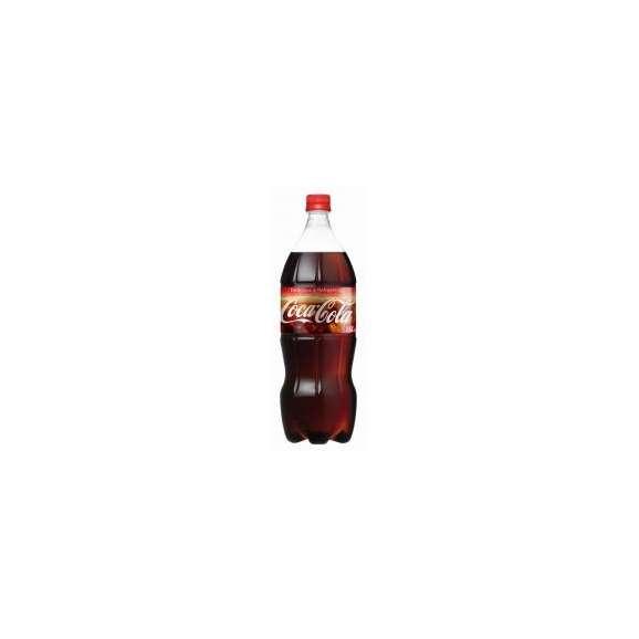 コカ・コーラ500mlPET 24本入り01