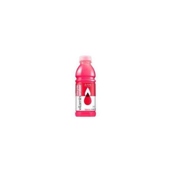 グラソー ビタミンウォータースーパーC 500mlPET 12本入り リアルゴールド01