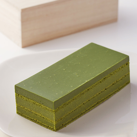 抹茶生千代古齢糖ケーキ02