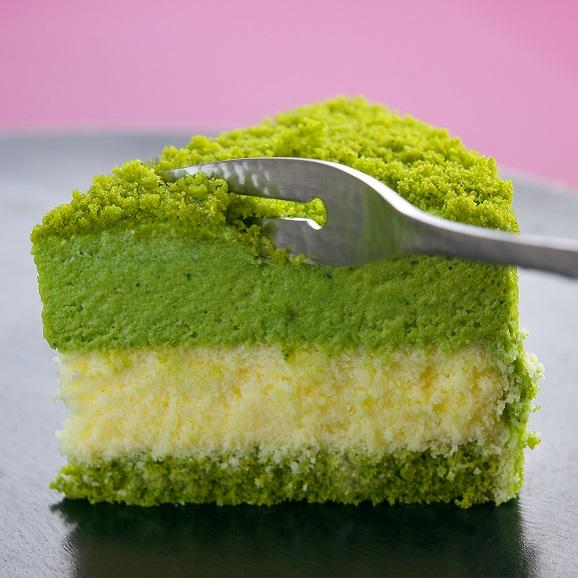 はんなりチーズケーキ03