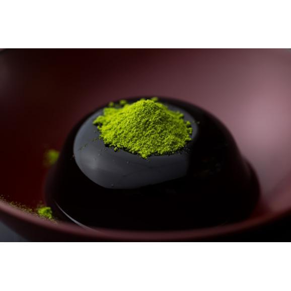 絹仕立て豆乳ぷりんと黒わらび餅詰め合わせ12個入り 「響」(ひびき) 2種類各6個入り04