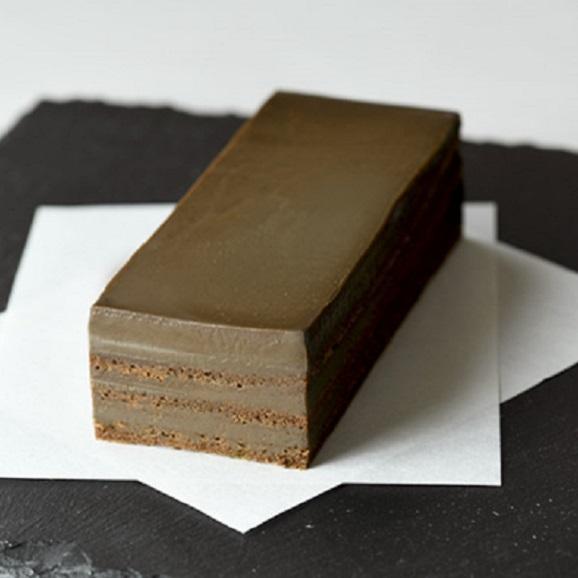 焙茶生千代古齢糖ケーキ01