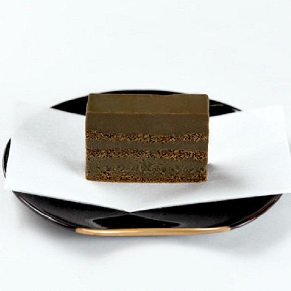 焙茶生千代古齢糖ケーキ02