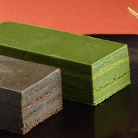 生千代古齢糖ケーキ2本セット