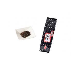 ほうじ茎茶 / 朝薫 花印(200g袋)