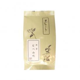 煎茶 / むべ山吹(100g袋)