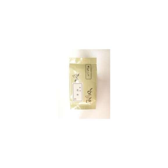 粉茶 / 花粉(100g袋)01