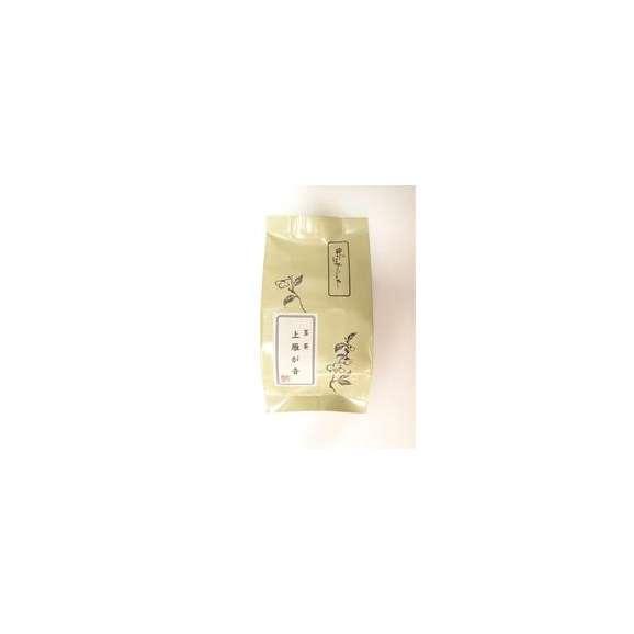 茎茶 / 上雁が音(100g袋)01