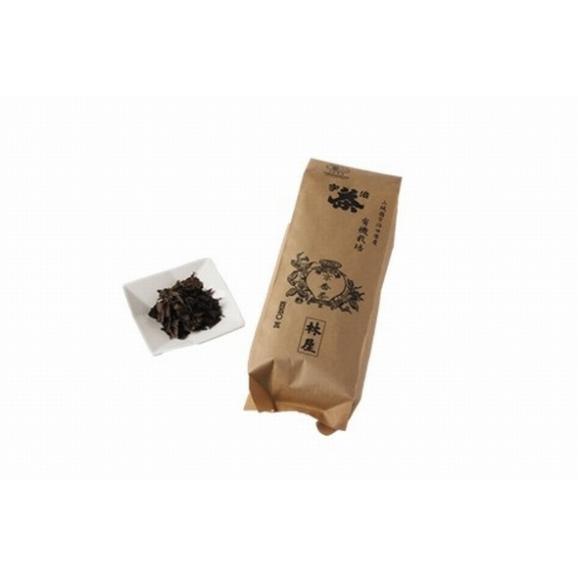 京番茶(150g袋)01