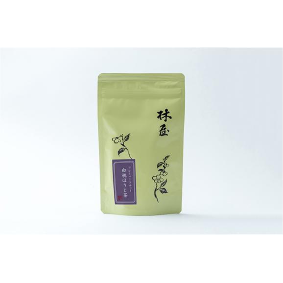 白桃ほうじ茶(袋)01