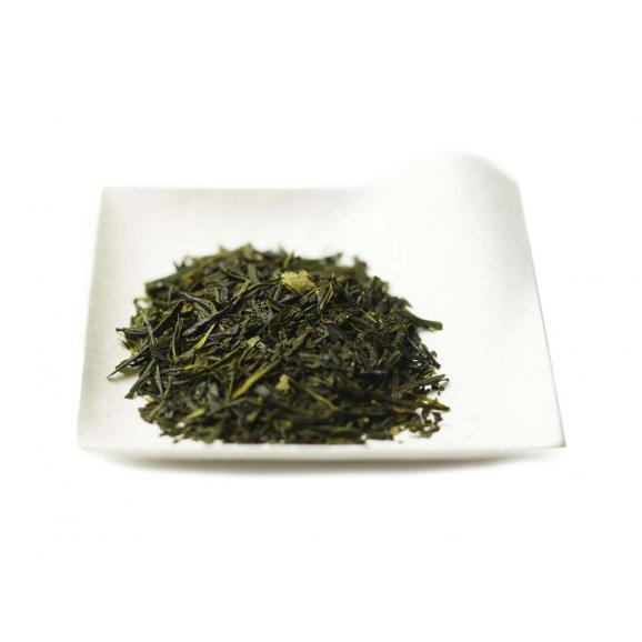 ぶどう煎茶(袋)02