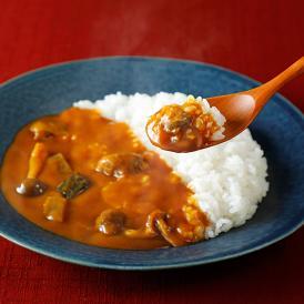 すっぽんをスープとしてではなく、精肉まで利用した大変珍しい品です。