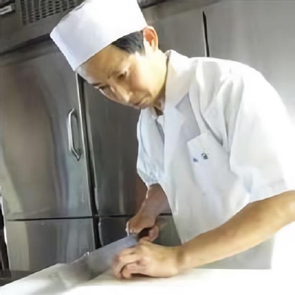 ペアーでしっとり季節を感じる京料理コースのお食事券1万円03