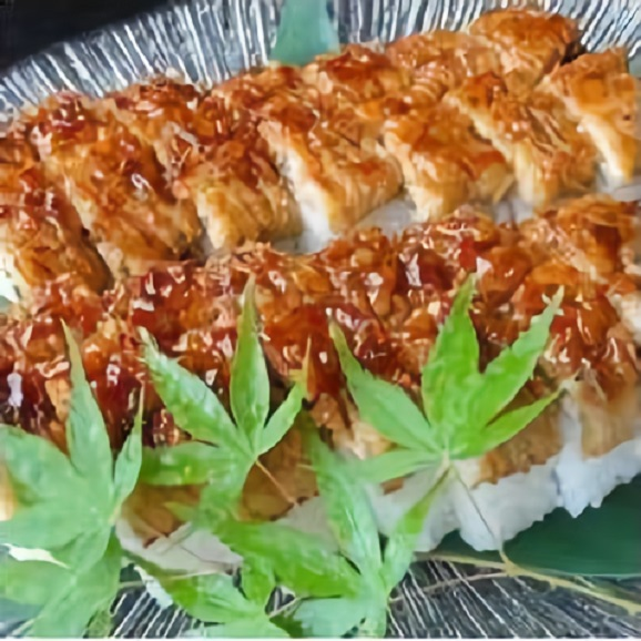 京のこだわり食材を使った旬の京料理ギフト券3万円01