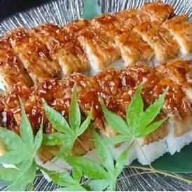 京のこだわり食材を使った旬の京料理ギフト券2万円