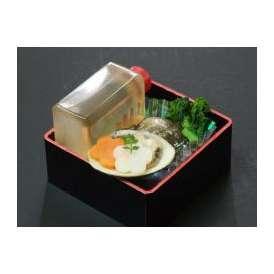泉仙特製ひな祭りグルメ☆雛祭り寿司、ひな祭り弁当にもう一品【蛤のお吸物】