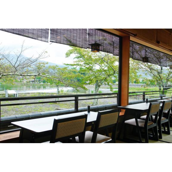 2018年7月4日開催 京都料理芽生会『文化としての食を考える』イベントチケット01