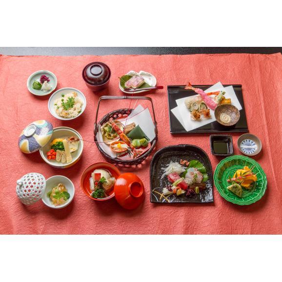 2018年7月4日開催 京都料理芽生会『文化としての食を考える』イベントチケット02