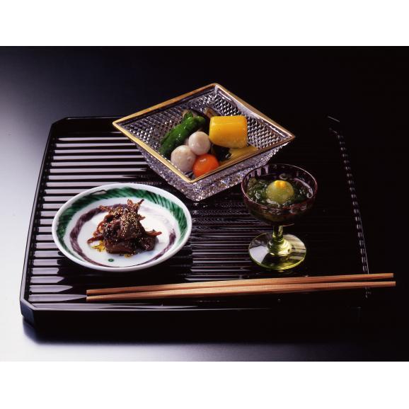 8/28開催 京都料理芽生会『現代の京の伝統野菜のあり方を考える』イベントチケット04