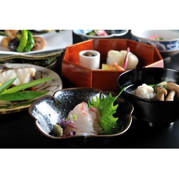 販売を終了しました 9月25日開催 京都料理芽生会『月見の宴』イベントチケット02