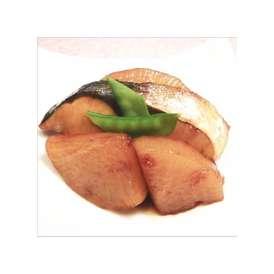 ぶり大根 1袋 敬老の日 惣菜 お惣菜 おかず お試し セット 冷凍 無添加 お弁当