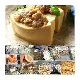 高野豆腐の肉はさみ 5袋 敬老の日 惣菜 お惣菜 おかず お試し セット 冷凍 無添加 お弁当