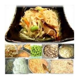 切干大根の炊き合わせ 1袋 敬老の日 惣菜 お惣菜 おかず お試し セット 冷凍 無添加 お弁当