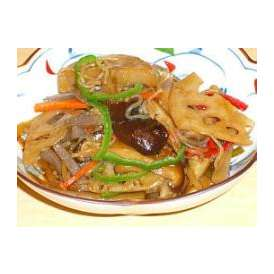 五目煮 10袋 敬老の日 惣菜 お惣菜 おかず お試し セット 冷凍 無添加 お弁当