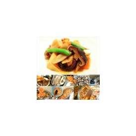 筑前煮 1袋 敬老の日 惣菜 お惣菜 おかず お試し セット 冷凍 無添加 お弁当