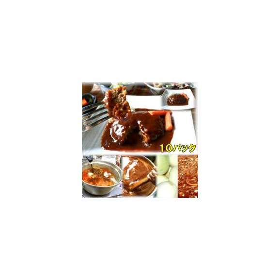 柔らかジューシーハンバーグ 10袋 敬老の日 惣菜 お惣菜 おかず お試し セット 冷凍 無添加 お弁当01