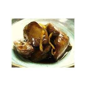 鶏レバーの甘辛生姜煮 5パック 敬老の日 惣菜 お惣菜 おかず お試し セット 冷凍 無添加 お弁当