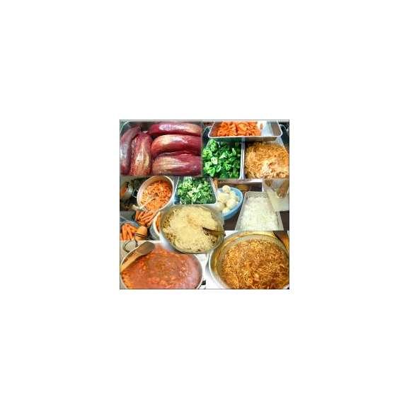 牛タンシチュー 1袋 敬老の日 惣菜 お惣菜 おかず お試し セット 冷凍 無添加 お弁当02
