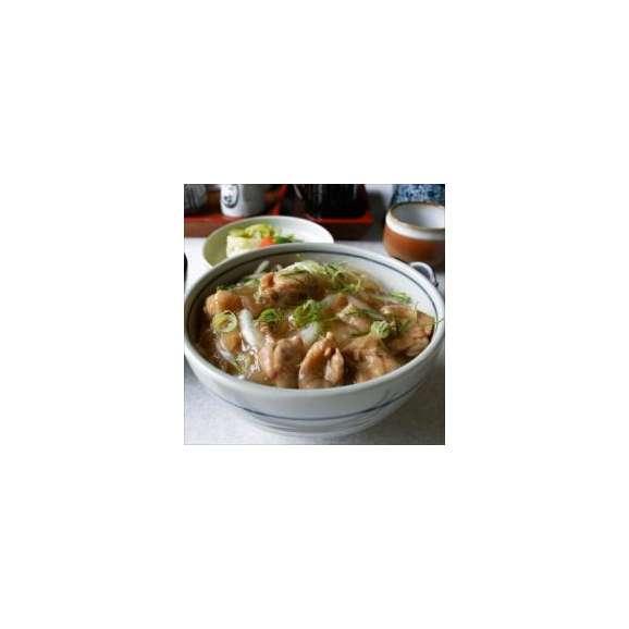 鶏のネギ香味丼の具5食敬老の日惣菜お惣菜おかずお試しセット冷凍無添加お弁当