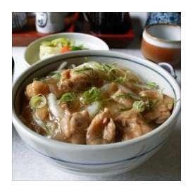 鶏のネギ香味丼の具 10食 敬老の日 惣菜 お惣菜 おかず お試し セット 冷凍 無添加 お弁当