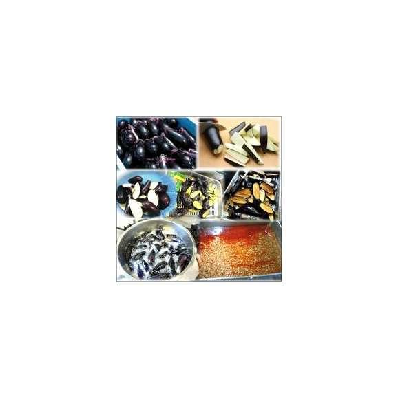 麻婆茄子 10袋 敬老の日 惣菜 お惣菜 おかず お試し セット 冷凍 無添加 お弁当03