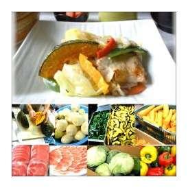 具たくさん肉野菜炒め 1パック 敬老の日 惣菜 お惣菜 おかず お試し セット 冷凍 無添加 お弁当
