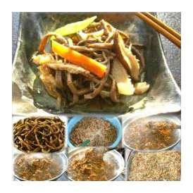 ぜんまい煮 1袋 敬老の日 惣菜 お惣菜 おかず お試し セット 冷凍 無添加 お弁当