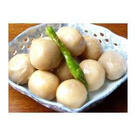 里芋煮 1袋 敬老の日 惣菜 お惣菜 おかず お試し セット 冷凍 無添加 お弁当