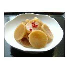 大根のぜいたく煮 5パック 敬老の日 惣菜 お惣菜 おかず お試し セット 冷凍 無添加 お弁当