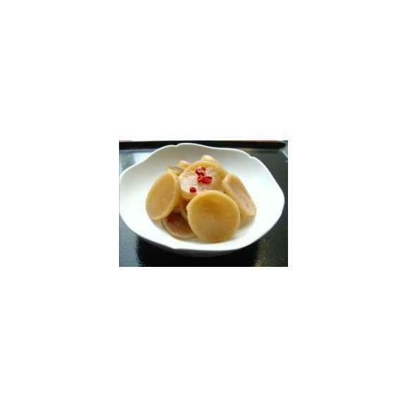 大根のぜいたく煮10パック敬老の日惣菜お惣菜おかずお試しセット冷凍無添加お弁当