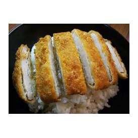 ロースとんかつ 10枚 敬老の日 惣菜 お惣菜 おかず お試し セット 冷凍 無添加 お弁当