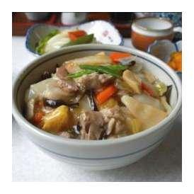 中華丼の具 敬老の日惣菜 お惣菜 おかず お試し セット 冷凍 無添加 お弁当