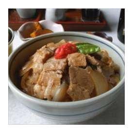 豚丼の具 敬老の日 惣菜 お惣菜 おかず お試し セット 冷凍 無添加 お弁当