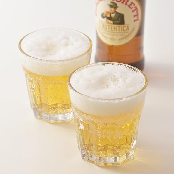 モレッティ ビール 【330ml瓶×6本】03