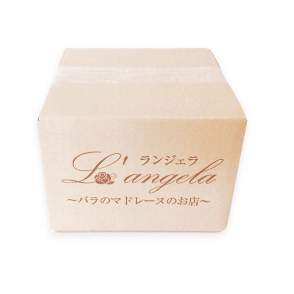 冷凍生ケーキ「ジュエルローズ トロピカル」誕生日ケーキ・記念日05
